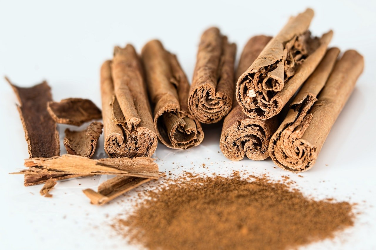 Cinnamon: Nature's Sugar Regulator